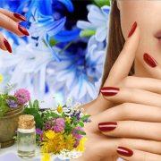 Здоровые и ухоженные руки – визитная карточка женщины